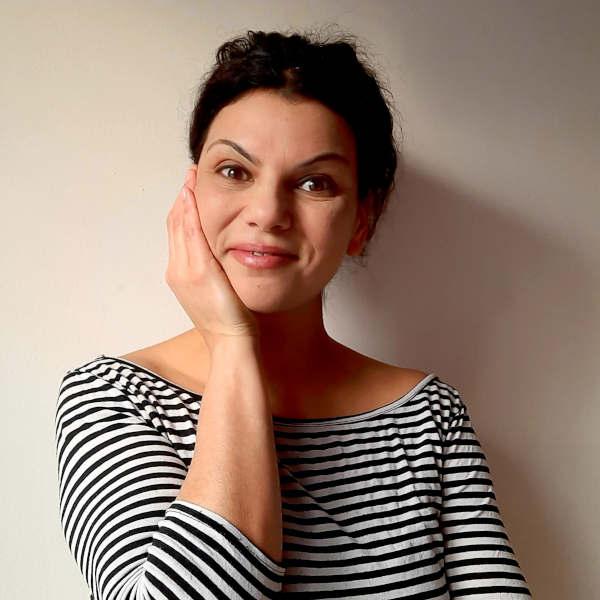 Radha Angelika Kamath-Petters