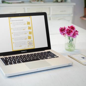 Mit dem kostenlosen Lern-Starter-Guide unterstützt du dein Kind, motiviert mit dem Lernen und seinen Hausaufgaben zu beginnen und bis zum Schluss dabei zu bleiben.